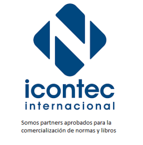 Icontec partners